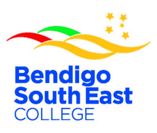 BSEC_Logo.jpg