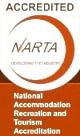 NARTA_small.jpg