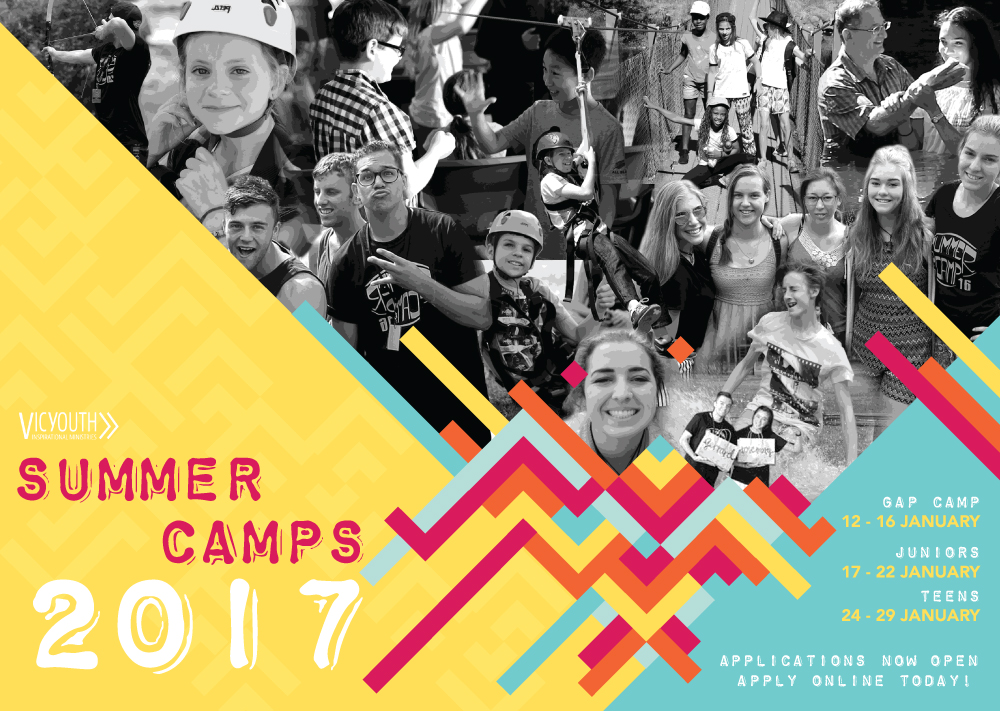 Summer-camp-2017-low-Res.jpg