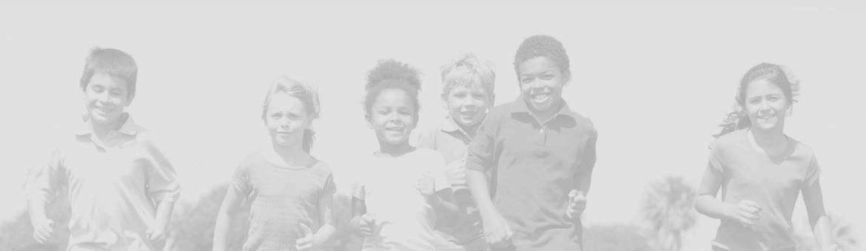 kids-white-1.jpg