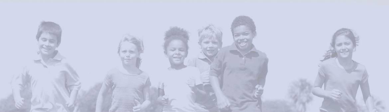 kids-white.jpg