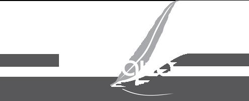 NEW-Howqua-Logo-2